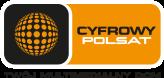 Logo Polsat Cyfrowy